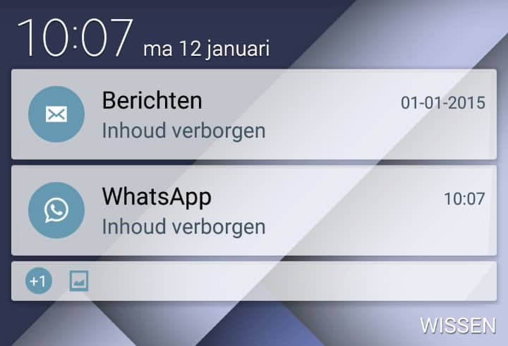 samsung-galaxy-s5-android-5-0-lollipop-nederland-januari-vodafone