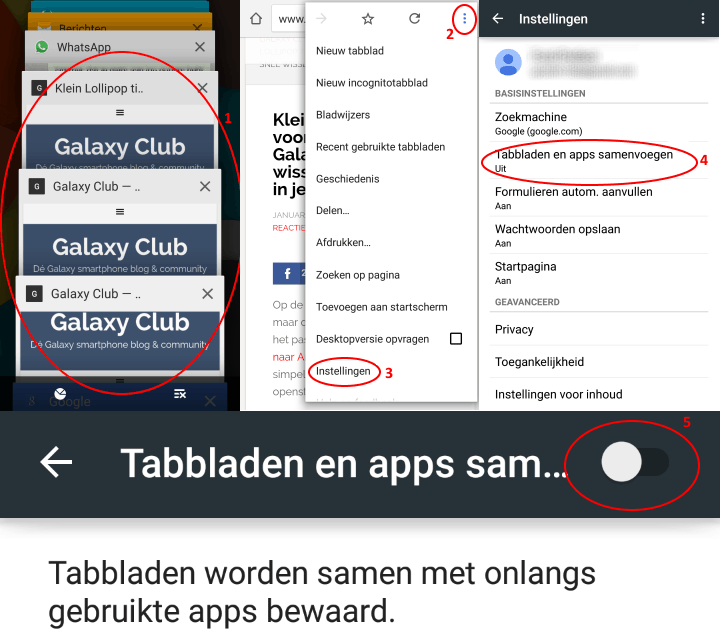 samsung-galaxy-s5-android-5-0-lollipop-tip-browser-tabs-wisselen-chrome Klein Lollipop tipje voor de Samsung Galaxy S5: snel wisselen tussen tabs in je browser (update: + Chrome)