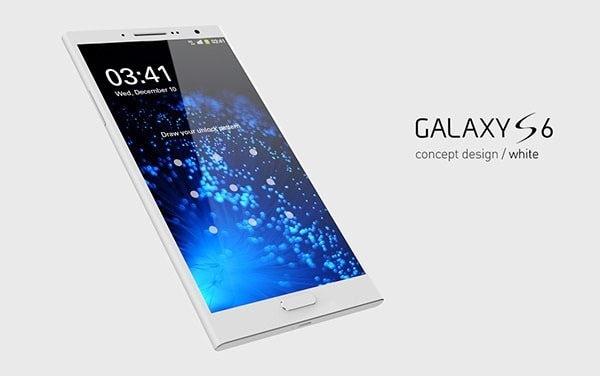 samsung-galaxy-s6-concept-bgr Vooruit, nog een rondje vermeende Samsung Galaxy S6 specificaties