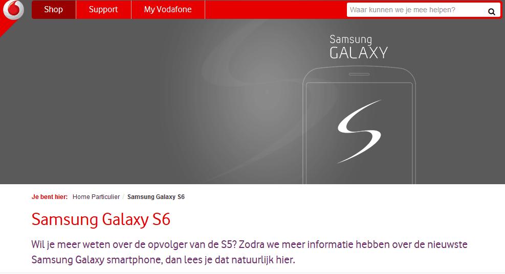samsung-galaxy-s6-vodafone