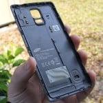 standard-qi-wireless-galaxy-note-4-150x150 Je Galaxy Note 4 draadloos opladen is (binnenkort) mogelijk met Samsung's nieuwe Qi covers