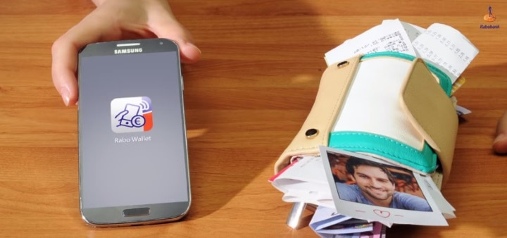 Samsung Galaxy S5 Mini Versus Galaxy S4 Mini Vergelijking furthermore Clanek 13117 moreover Spider Man Home ing 2017 Movie 4k Hd Wallpaper also Rabobank Lanceert Rabo Wallet Voor Samsung Galaxy Note 3 En Galaxy S4 furthermore 567383253025394843. on samsung galaxy s4