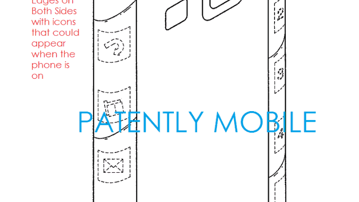 samsung-dual-edge-display-patents