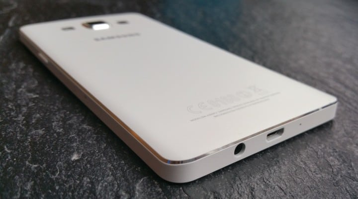 samsung-galaxy-a5-review-1