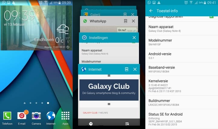 samsung-galaxy-note-4-android-5-0-lollipop-preview-nederland-2