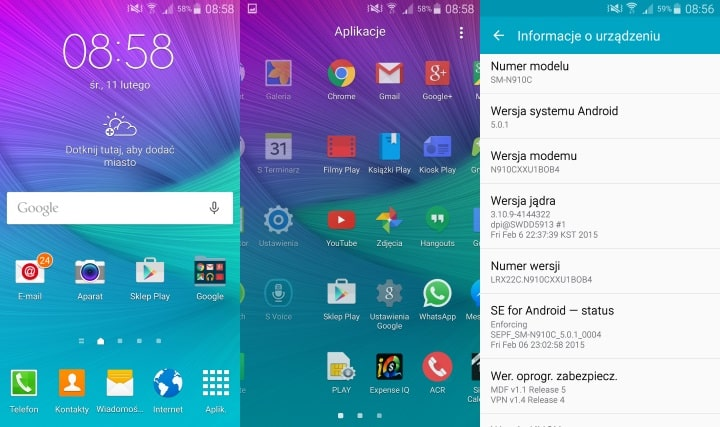 samsung-galaxy-note-4-android-5-lollipop-update-gestart