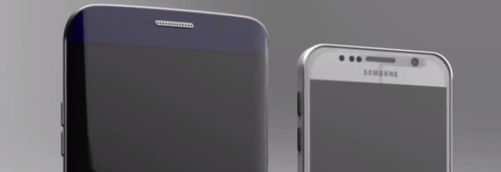 samsung-galaxy-s6-edge-concept-video