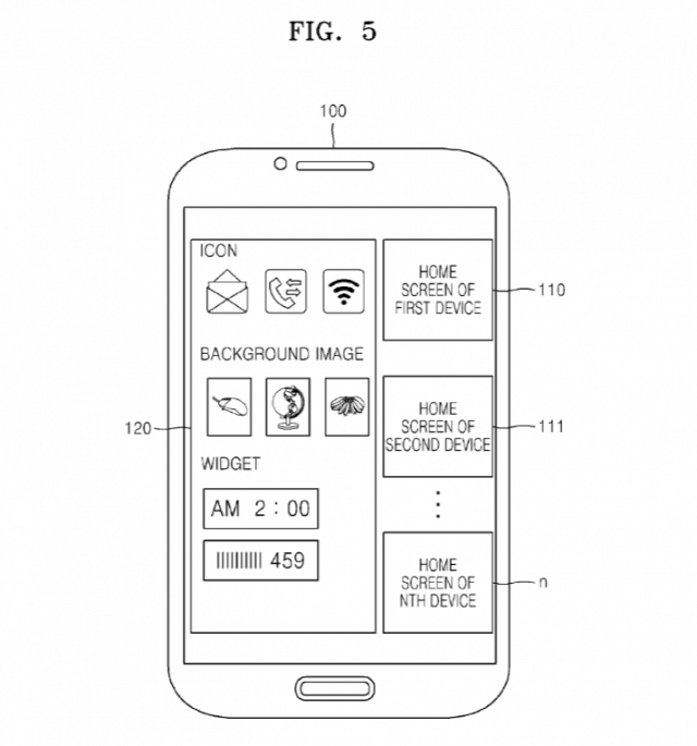 samsung-home-screen-patent-640x685