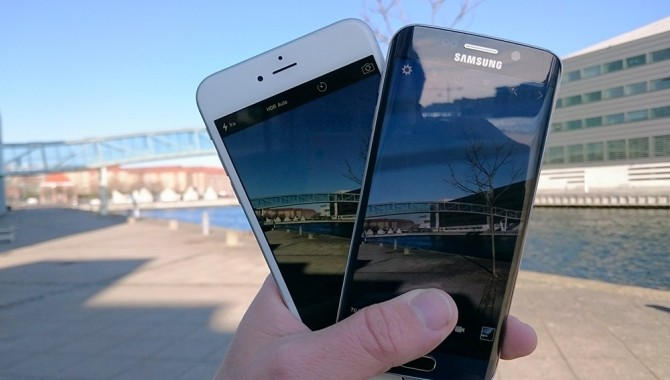 camera-vergelijking-samsung-galaxy-s6-edge-versus-iphone-6-plus Camera vergelijking: Samsung Galaxy S6 (Edge) versus iPhone 6 Plus