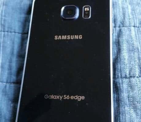 galaxy-s6-edge-t-mobile-2