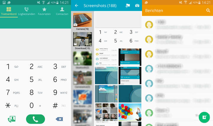 samsung-galaxy-s4-android-lollipop-update-nederland-start-apps