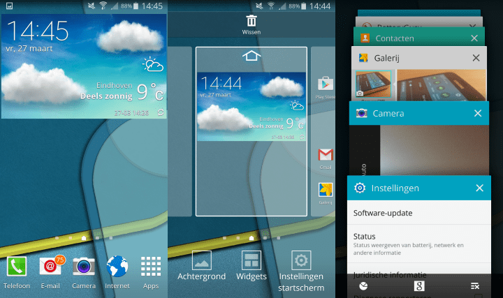 samsung-galaxy-s4-android-lollipop-update-nederland-start