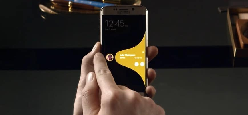 samsung-galaxy-s6-edge-features-video Samsung licht in drie video's de Galaxy S6 en Galaxy S6 Edge toe