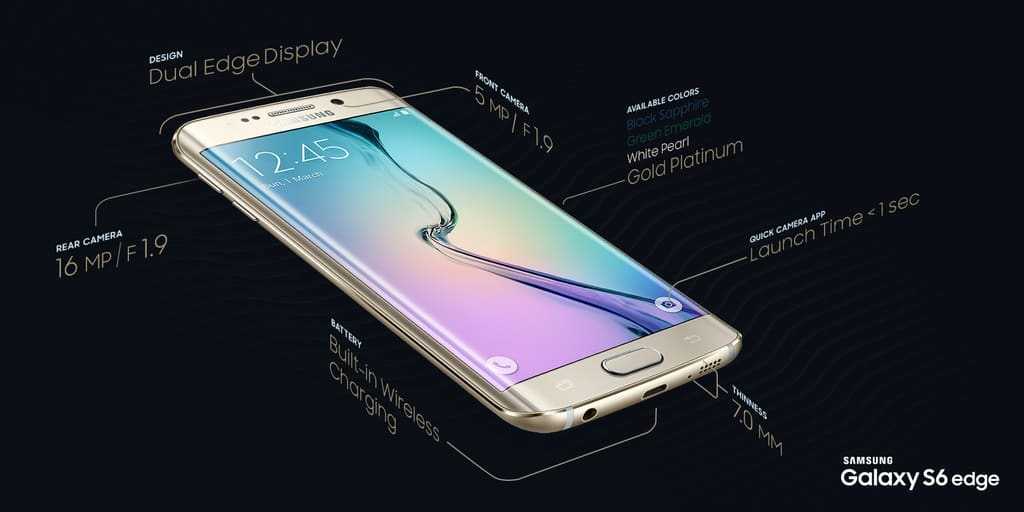 samsung-galaxy-s6-edge-features En dit is dan de Samsung Galaxy S6 Edge