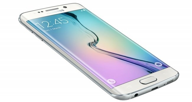 samsung-galaxy-s6-edge-wit-zij