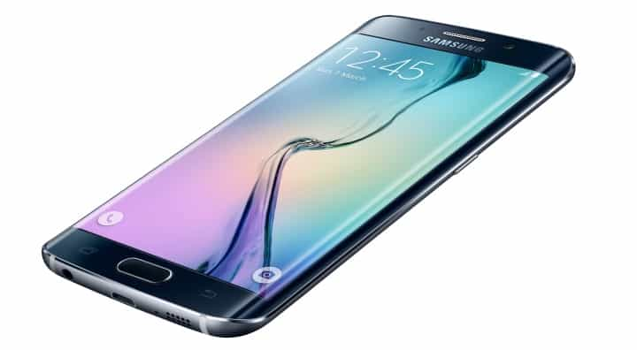 samsung-galaxy-s6-edge-zwart-preview Samsung Galaxy S6 Edge Afbeeldingen