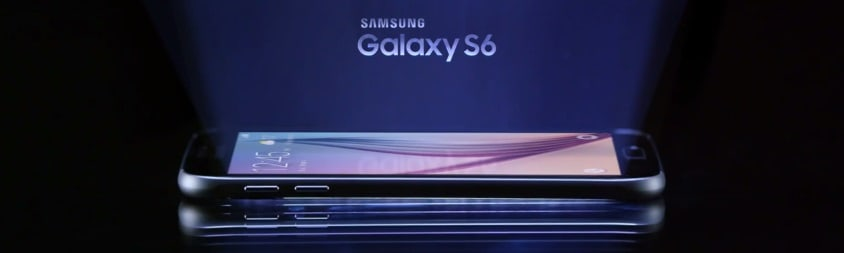samsung-galaxy-s6-galaxy-s6-edge-introductie-video