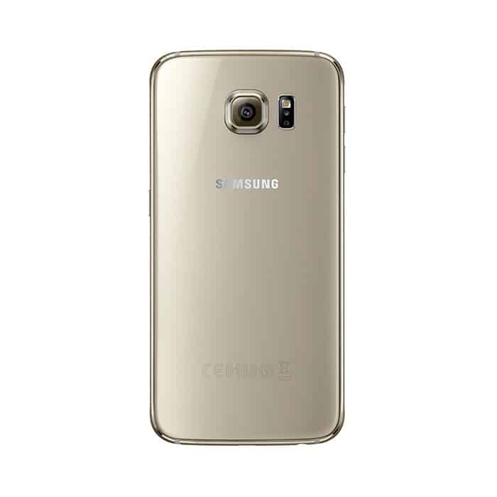 samsung-galaxy-s6-pers-6