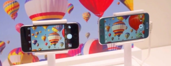 samsung-galaxy-s6-versus-iphone-6-plus-camera-vergelijking-ois Beeldstabilisatie: camera Samsung Galaxy S6 versus iPhone 6 (Plus)