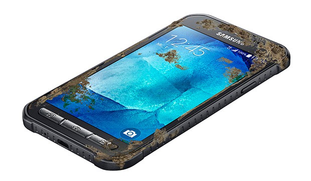 samsung-galaxy-xcover-3-officieel-1 Samsung onthult stof- en waterbestendige Galaxy Xcover 3