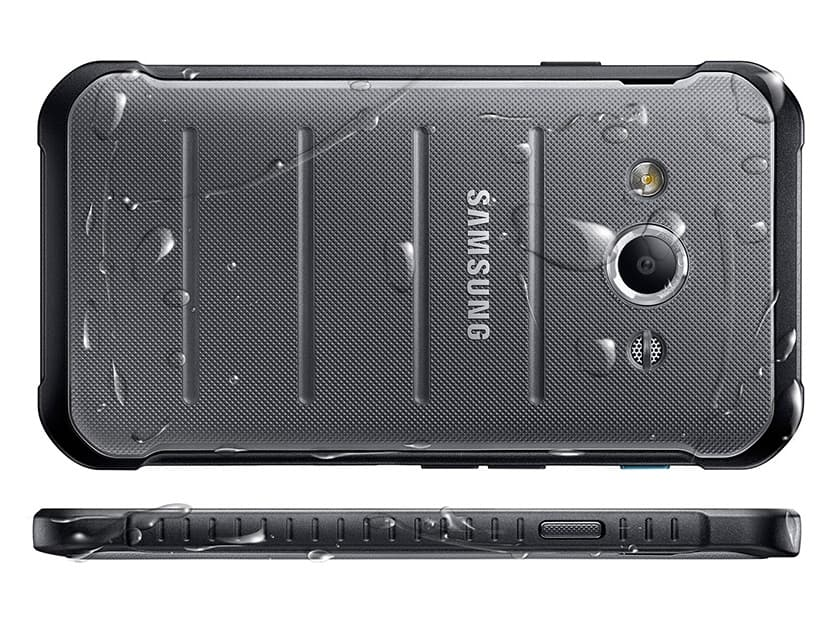 samsung-galaxy-xcover-3-officieel-21 Samsung onthult stof- en waterbestendige Galaxy Xcover 3