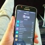 Uza2ZlB-150x150 Redditor koopt Galaxy S6 via Craiglist, krijgt een imposante kopie met verschikkelijke performance (kijk uit voor namaak spul!)