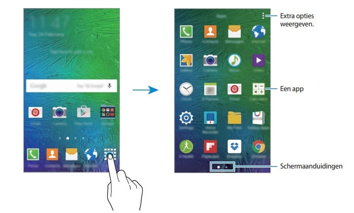 samsung-galaxy-alpha-android-lollipop-handleiding