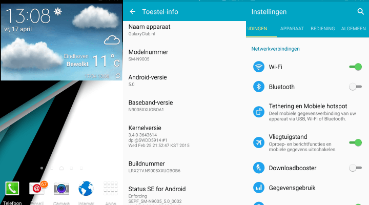 samsung-galaxy-note-3-android-5-lollipop-update-nederland-unbranded