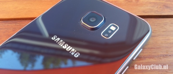 samsung-galaxy-s6-camera Android 5.1 brengt 'nieuwe camera features' naar de Samsung Galaxy S6, S6 Edge
