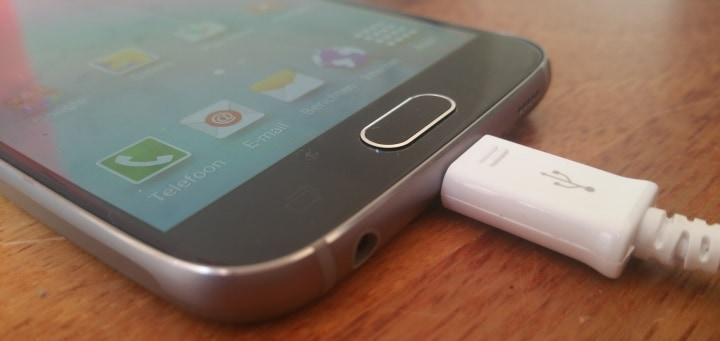 samsung-galaxy-s6-edge-accuduur-batterij-tips