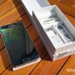 samsung-galaxy-s6-gc2-150x150 Samsung Galaxy S6 abonnement vergelijken