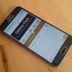 Samsung Galaxy S6 (Edge) multitasking tips: Multiwindow en Pop-up weergave