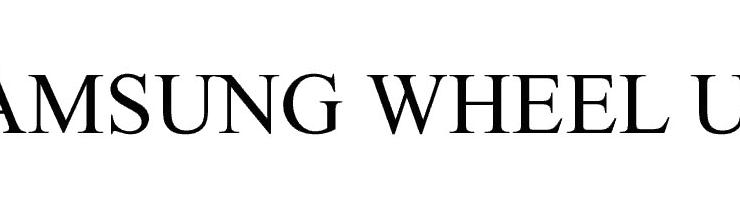 samsung-wheel-ux