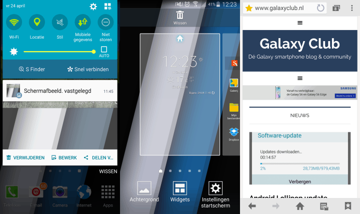 unbranded-galaxy-note-4-android-lollipop-update-nederland-2