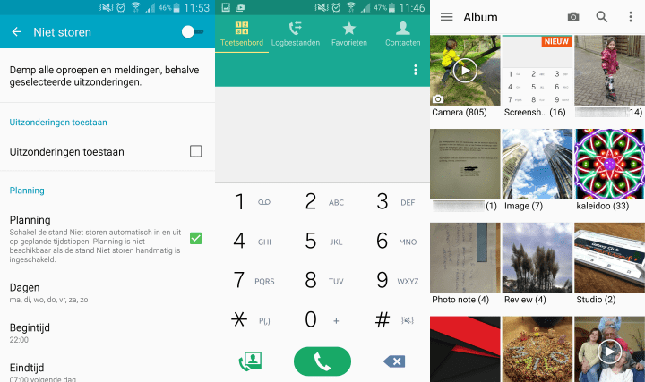 unbranded-galaxy-note-4-android-lollipop-update-nederland-3