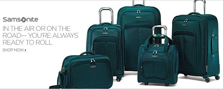 NOV_XGN_WK44_DIV4_Luggage_120114_Desktop_S2