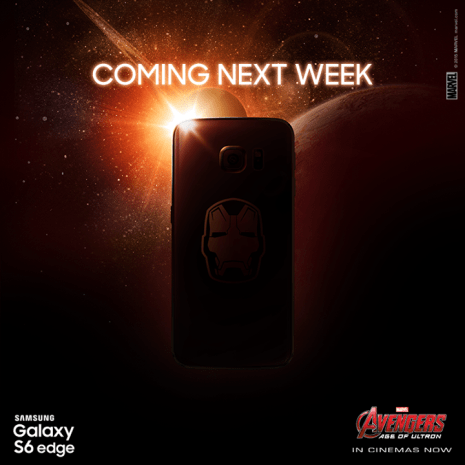 galaxy-s6-iron-man-edition-announcement-465x465