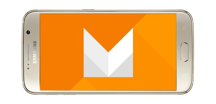 samsung-galaxy-android-m-update