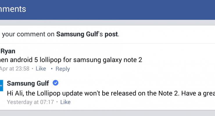 samsung-galaxy-note-2-android-5-0-lollipop-toch-niet