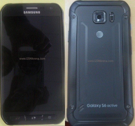 samsung-galaxy-s6-active-lek Is dit de Samsung Galaxy S6 Active?