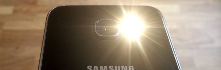 samsung-galaxy-s6-zaklamp