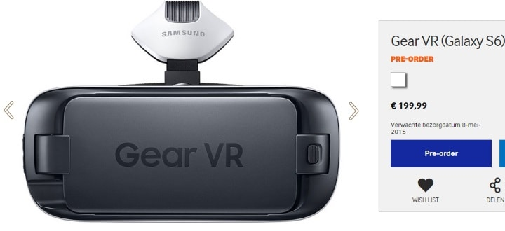 samsung-gear-vr-galaxy-s6