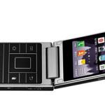 Samsung SM-G9198 met Snapdragon 808 gespot op GFXBench (update: Chinese flip phone, geen S6 Mini)