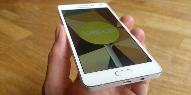 samsung-galaxy-a5-android-lollipop-update-preview