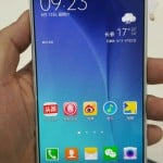 samsung-galaxy-a8-foto-1-150x150 Samsung Galaxy A8 op foto's te zien