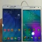 samsung-galaxy-a8-versus-a7-150x150 Samsung Galaxy A8 op foto's te zien