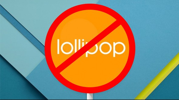 samsung-galaxy-ace-4-geen-android-lollipop-update Samsung UK: ownee, toch geen Android Lollipop voor de Galaxy Ace 4