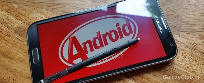 samsung-galaxy-note-2-android-lollipop-update-bevestigd