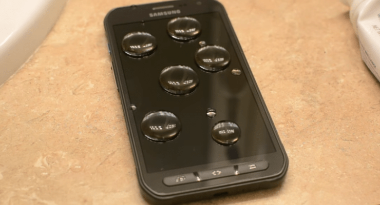 samsung-galaxy-s6-active-waterdicht-droptest