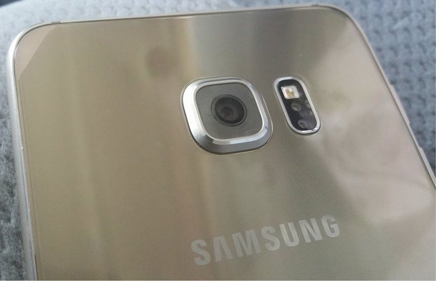samsung-galaxy-s6-edge-plus-foto-2 Samsung Galaxy S6 Edge Plus op de foto?